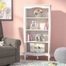 Levels Of Discovery Bookcase Free Standing Kids U0027 Bookcases You U0027ll Love Wayfair
