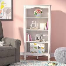 106 Best Unique Bookcase Plans by Kids U0027 Bookcases You U0027ll Love Wayfair