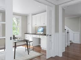 arctic white shaker ready to assemble kitchen cabinets kitchen