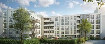 Zweifamilienhaus Kaufen Privat Gvi Immobilien U2013 Kaufen