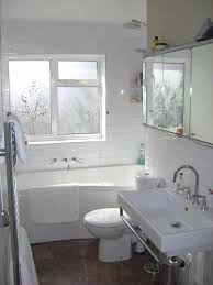 small bathroom window caruba info