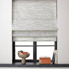 Where To Buy Roman Shades - 42 best curtains and blinds images on pinterest curtains window