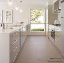 designer kitchen units wonderful kitchens flat pack home ikea flat pack furniture