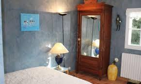 chambre hote la baule chambres d hôtes la baule les pins chambre d hote la baule