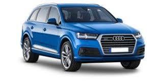 audi price in india audi cars price in india models 2017 images specs reviews