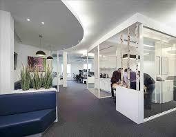 meilleur bureau de change bureau meilleur bureau change luxury bureau de change cdg 100