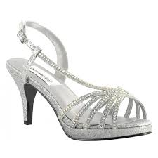 wedding shoes size 11 33 best silver wedding shoes images on silver wedding