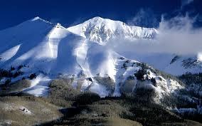 Telluride Colorado Map by Slope Side Telluride Ski Resort Mountain Lodge Telluride