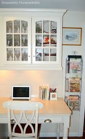 how to glass cabinet doors how to cover glass cabinet doors with fabric exquisitely