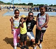 ghanaian actor van vicker actor van vicker flaunts his family photos surge zirc