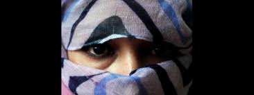 life sentence women and justice in afghanistan the groundtruth