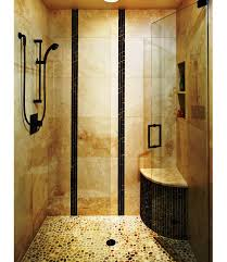 Inexpensive Bathroom Remodel Ideas by Awesome Inexpensive Small Bathroom Remodeling Ideas