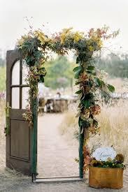 wedding arch using doors vintage door wedding decor door opener vintage doors and doors