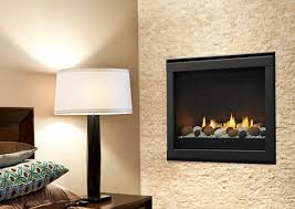 gas fireplaces simple and efficient heating mainline home