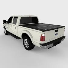 Ford F250 Replacement Truck Bed - amazon com undercover fx21010 flex hard folding truck bed cover