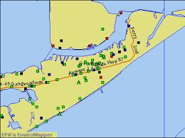 map of galveston galveston tx profile population maps estate
