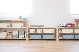 rangement jouet chambre rangement jouet chambre idées de décoration orrtese com