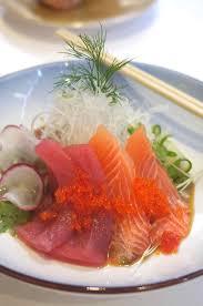 Best 10 Fish U0026 Chips In Sydney Not Quite Nigella Sushi Hon Westfield Sydney Chopinandmysaucepan