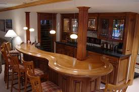 basement bar layout beautiful pictures photos of remodeling