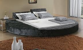 big round bed big round bed suppliers and manufacturers at