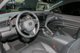 Home Decor 2018 by Simple Toyota Camry Interior Inspirational Home Decorating Best At