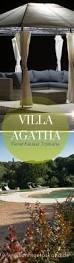 Schlafzimmer Angebote H Sta Die Besten 25 Ferienhaus In Italien Ideen Auf Pinterest Ferien