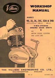jap engine manuals for mechanics engine