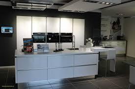magasin cuisine ustensiles de cuisines galerie et enchanteur magasin cuisine le