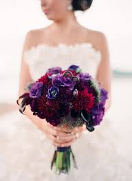 white gold and purple wedding purple gold and ivory wedding ideas