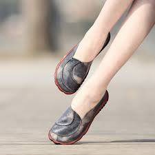 Comfortable Wide Womens Shoes Shoes With Wide Promotion Shop For Promotional Shoes With Wide On