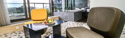 lanchid 19 design hotel hotel budapest