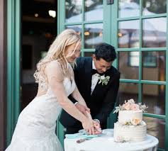 wedding planners san francisco perfectly planned moments