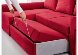 ikea sofa bed with chaise chaise small corner chaise sofa bed com