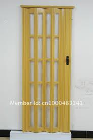 accordion doors interior home depot accordion doors ikea accordion doors images