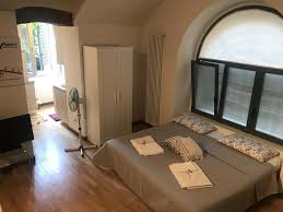 apartment myroom città alta 2 bergamo italy booking com