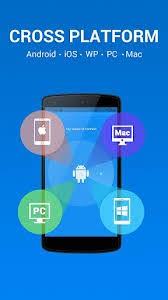 adfree apk shareit file transfer mod adfree v4 0 18 ww apk apps