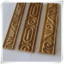 antique wood trim recon wood moulding ornamental wood mouldings