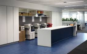 kitchen cabinet maker sydney commercial project gallery offices retail fitouts space
