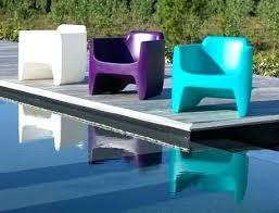 canape exterieur plastique canape exterieur plastique canape exterieur plastique salon jardin