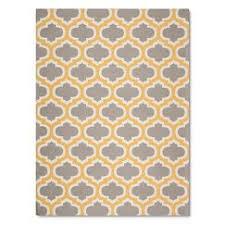 Gray And Yellow Rugs Area Rug Great Rug Runners Moroccan Rugs And Target Yellow Rug