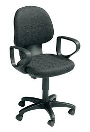 Office Max Office Chair Officemax Recalls Office Chairs Due To Fall Hazard Cpsc Gov