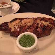 Steak Drapes Ray U0027s The Steaks 546 Photos U0026 1544 Reviews Arlington Va