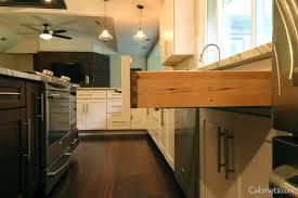 modren kitchen cabinet drawer boxes soissons inside decorating
