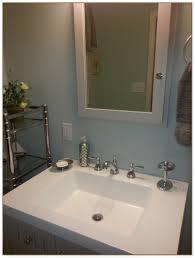 16 Inch Bathroom Vanity by 16 Inch Deep Bathroom Vanity