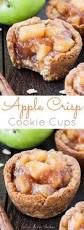 home interiors candles baked apple pie best 25 apple cookie recipe ideas on pinterest healthy cookies