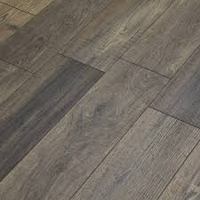 Balterio Laminate Flooring Balterio Manhattan Woodmix Direct Wood Flooring