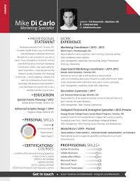 resume designs ummya designs