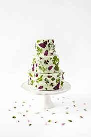 wedding cake edible decorations edible flowers archives the wedding company the