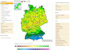 Baden Baden Wetter Wetter Im Frühling 2015 2015 News Wetter24 De