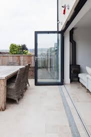 Aluminium Patio Doors Prices by Best 20 Aluminium Doors Ideas On Pinterest Modern Door Modern